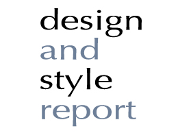 design and style report logo_in square_bkgd_1080x800_clear_wp