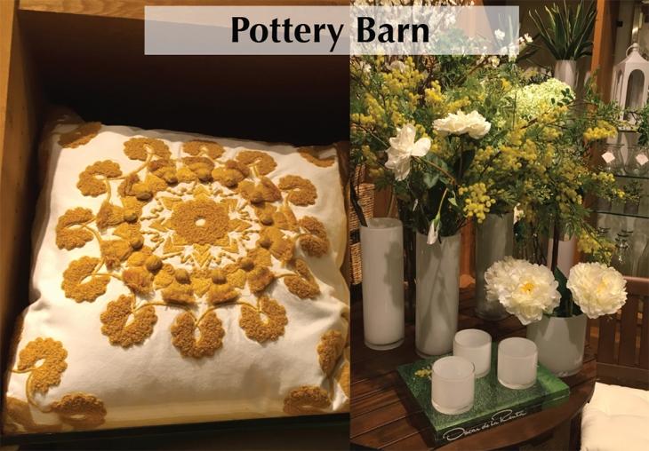y4 pottery barn