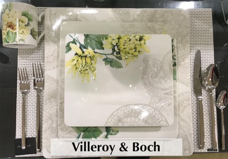 y5 villeroy_boch