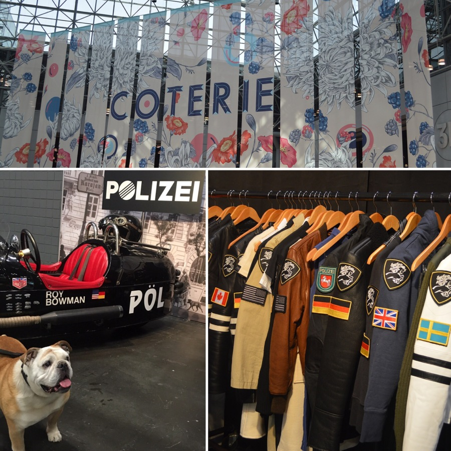 Polizei 144