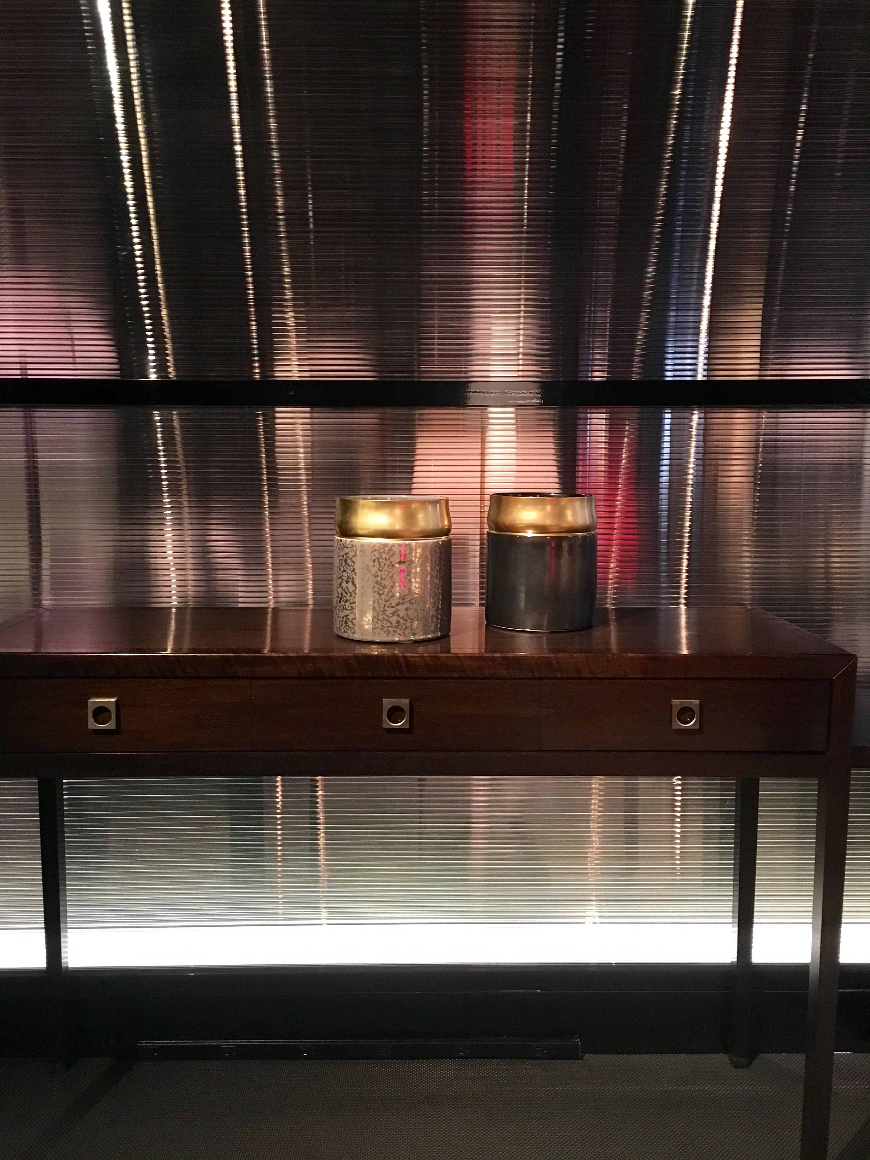 Armani Casa – design and style report