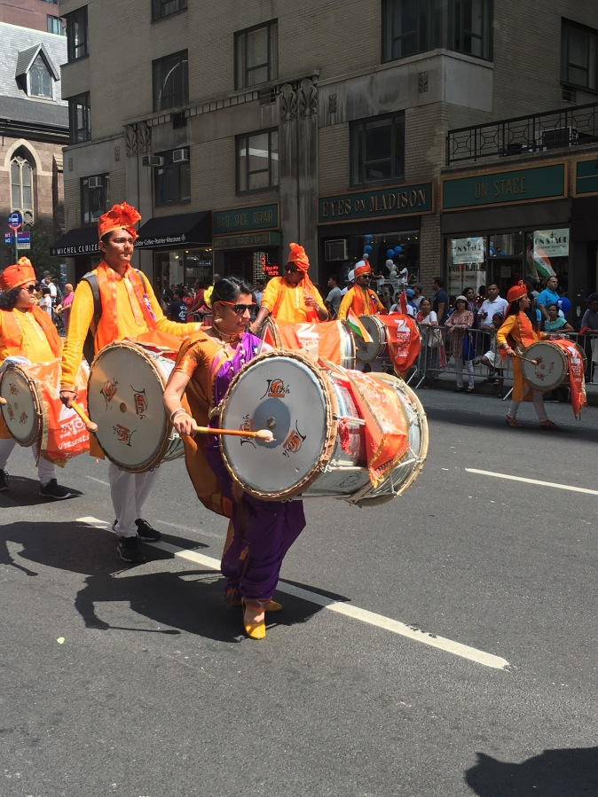 India Day Parade2017